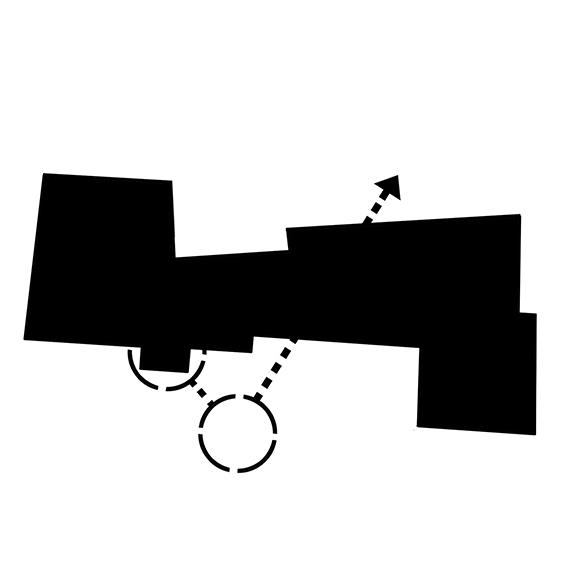 blackplan.jpg