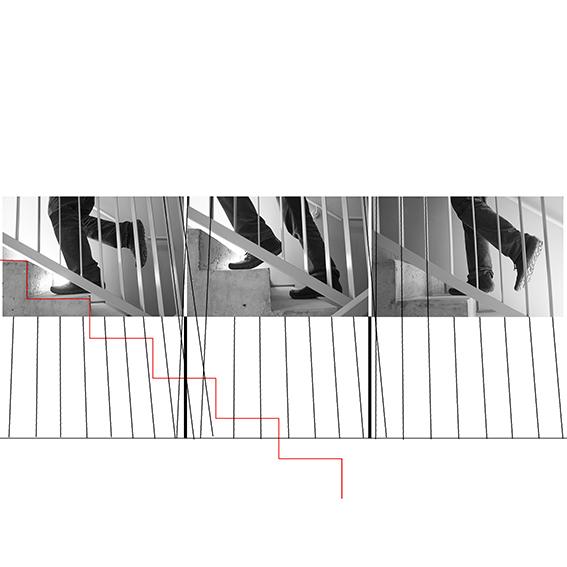 notation 2.jpg