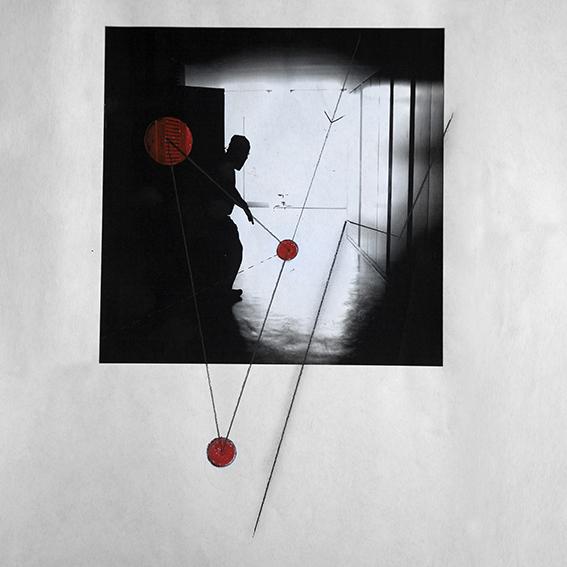 penetration & red.jpg