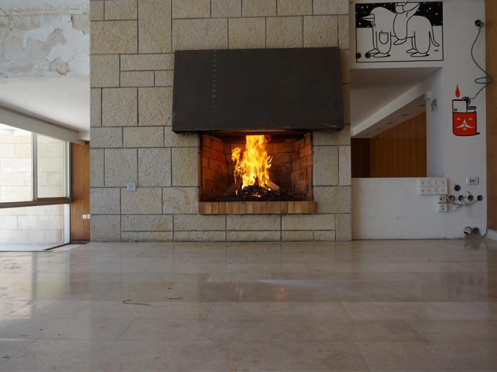 Fireplace_Hadas.jpg