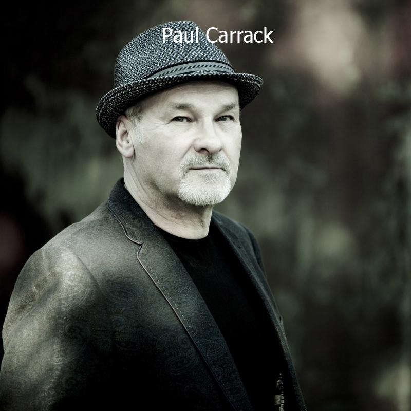 Paul Carrack.jpg