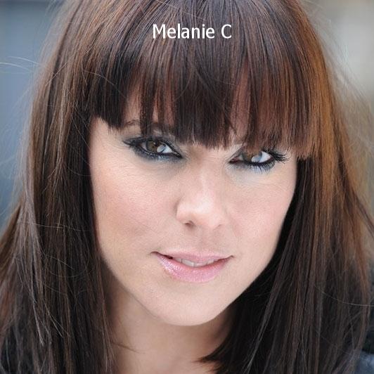 C Mel.jpg
