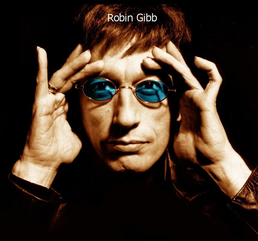 Gibb Robin.jpg