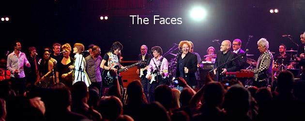 Faces The .jpg