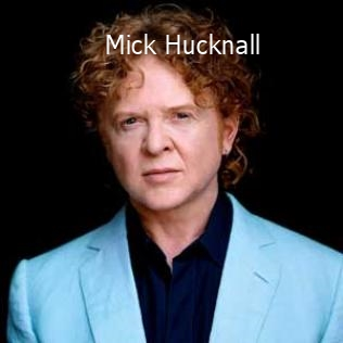 Hucknall Mick 1.jpg
