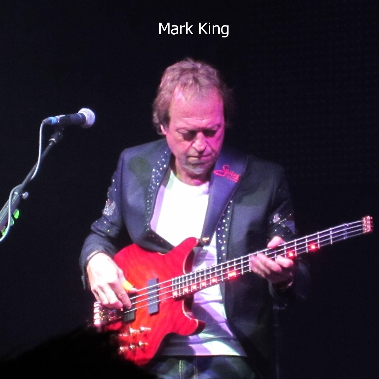 King Mark.jpeg