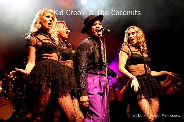 Creole Kid.jpg