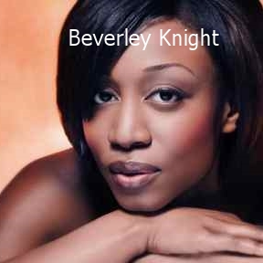 Knight Beverley.jpg