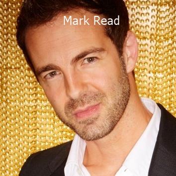 Read Mark.jpg