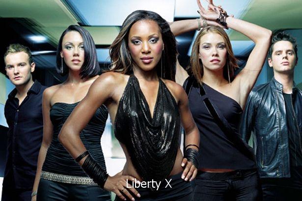 Liberty X.jpg