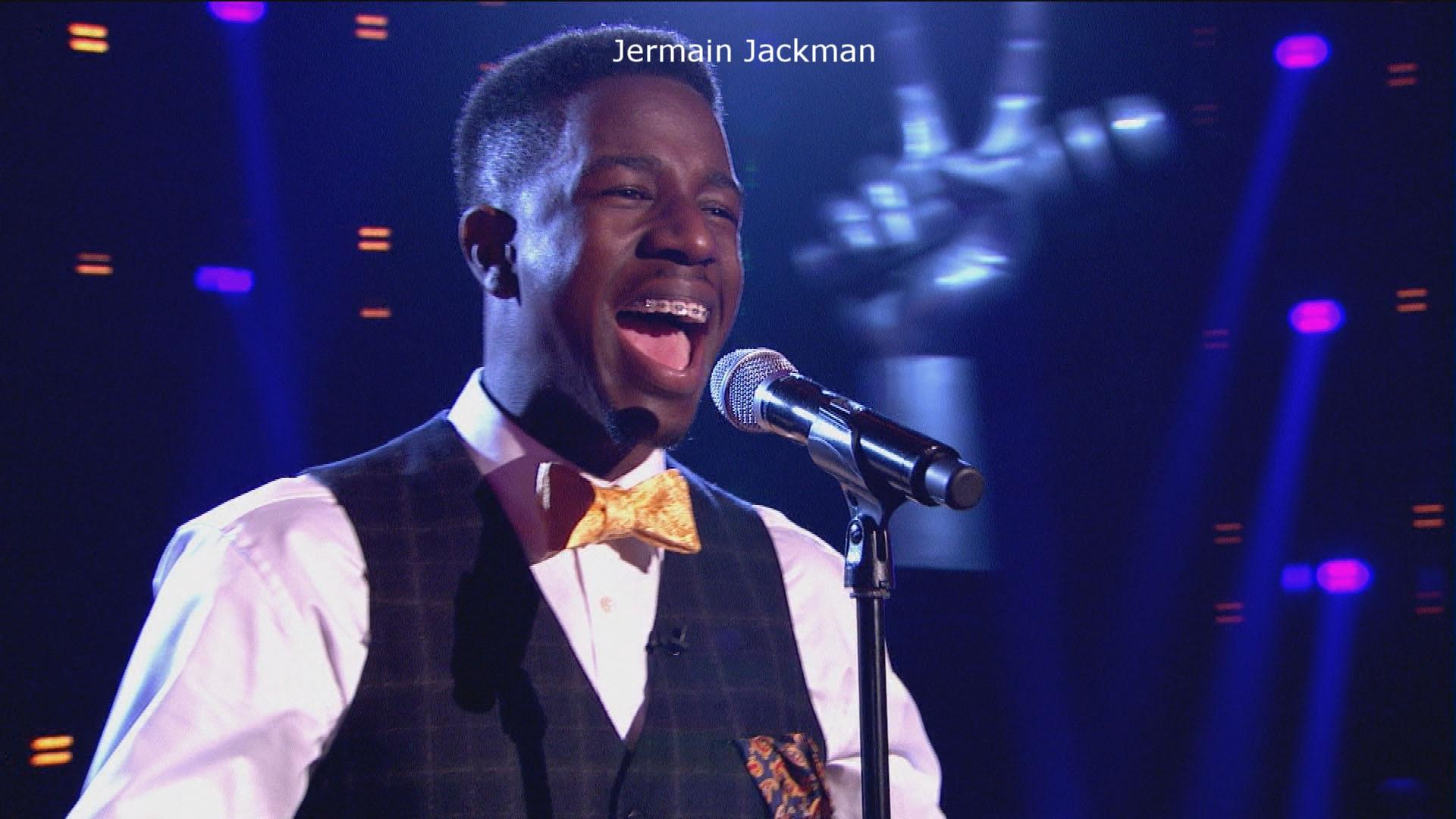 Jermain-Jackman-The-Voice.jpg