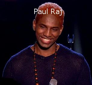 Paul Raj Image.jpg