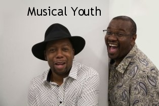 Musical_Youth.jpg