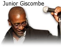 Junior Giscombe.jpg