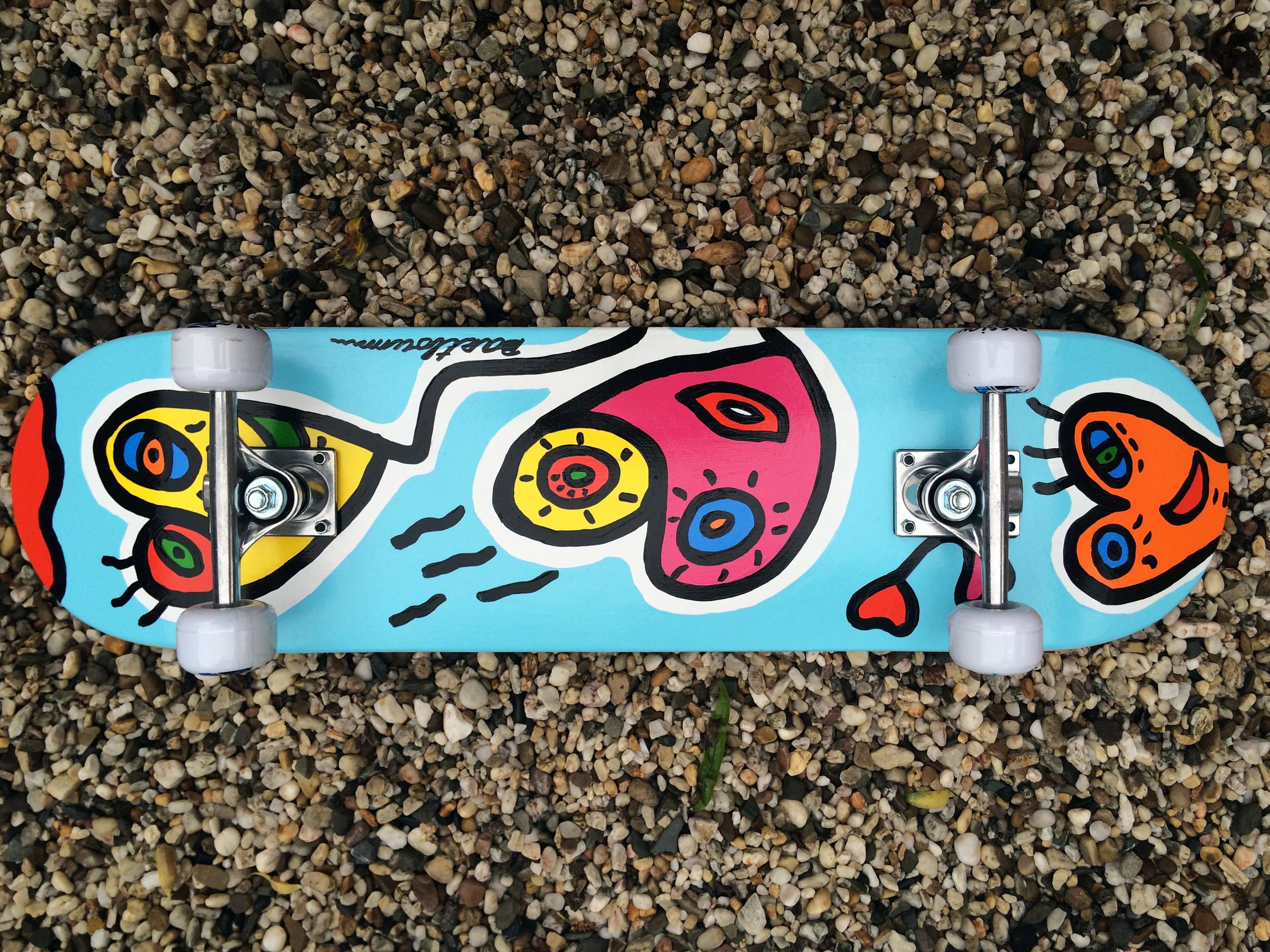 skateboard 2.jpg