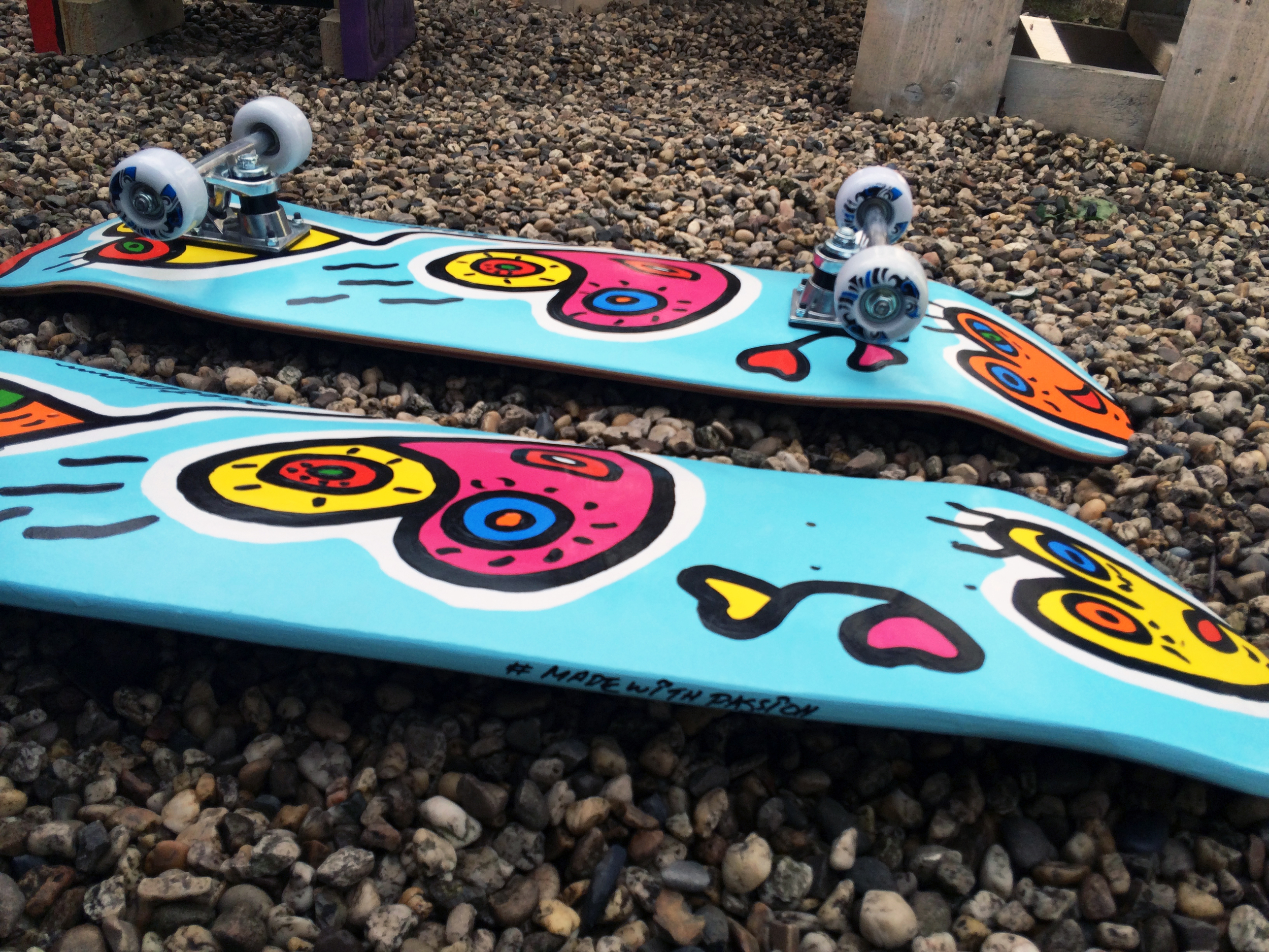 skateboard 2&3.jpg