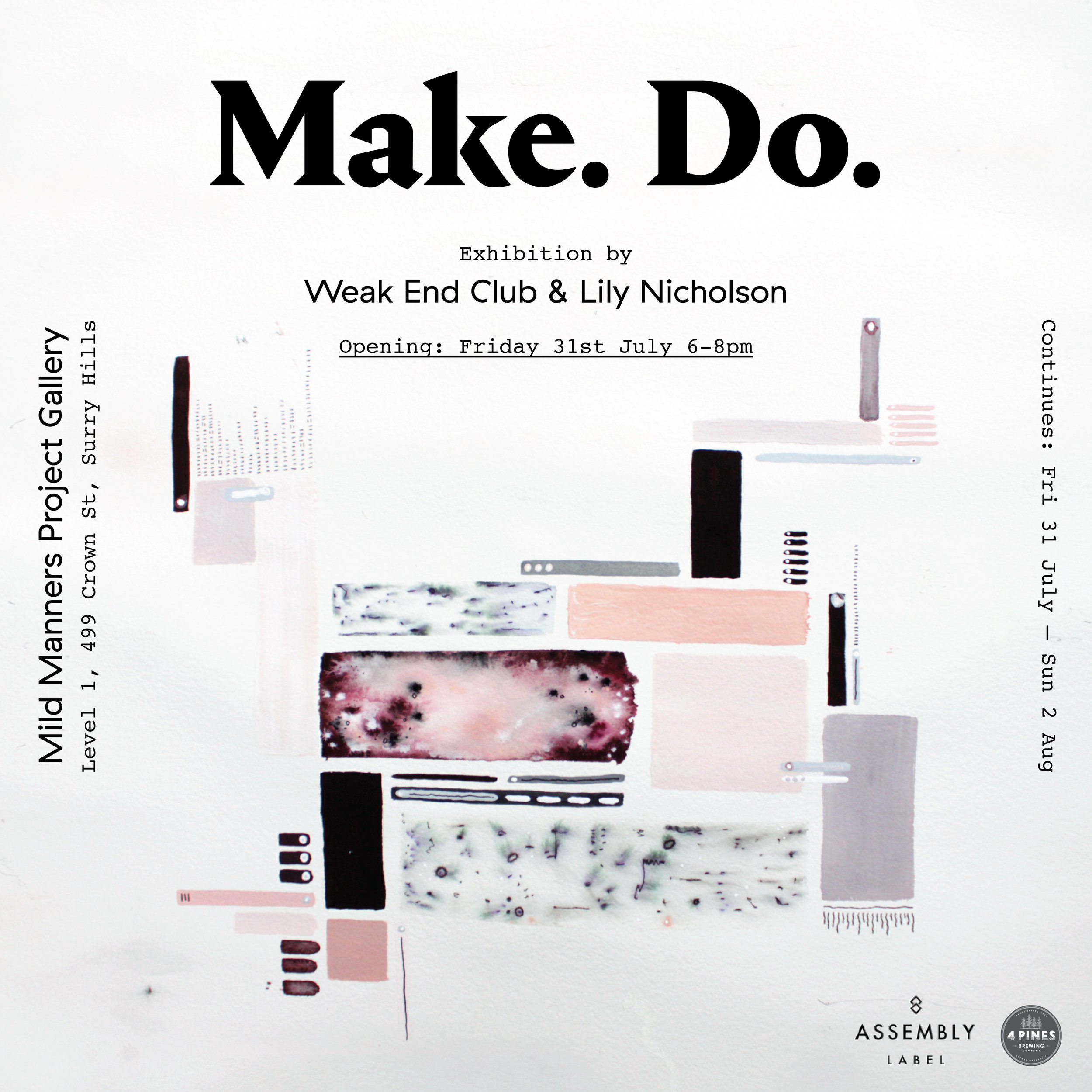 Make.Do_Instagram Event Image_Lily.jpg