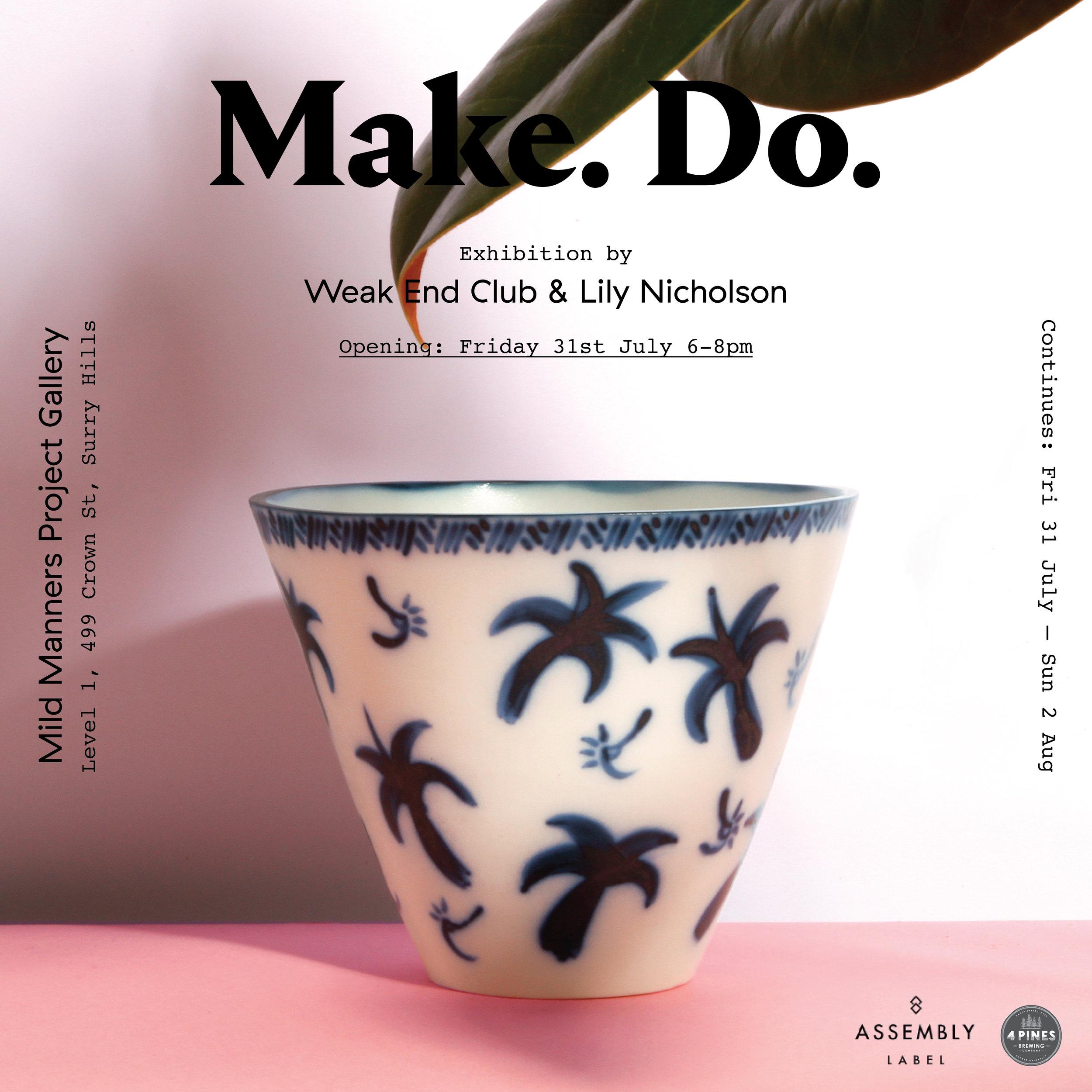 Make.Do_Instagram Event Image_WEC.jpg