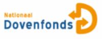 cropped-Nat-Dovenfonds-logo-2.png