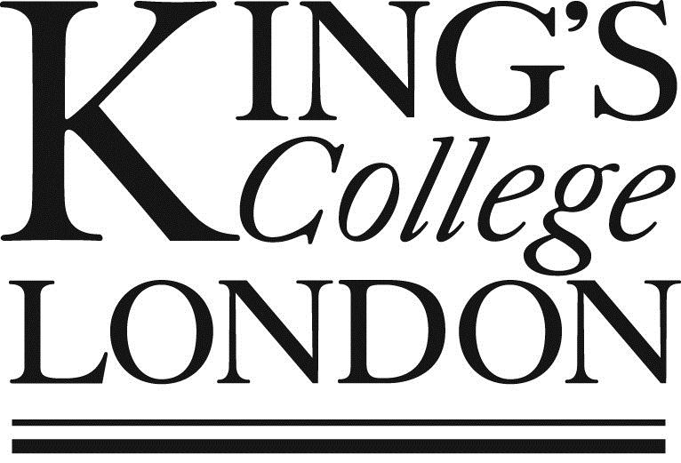 KCL Logo.jpg