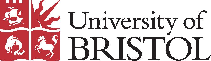 Bristol logo.png