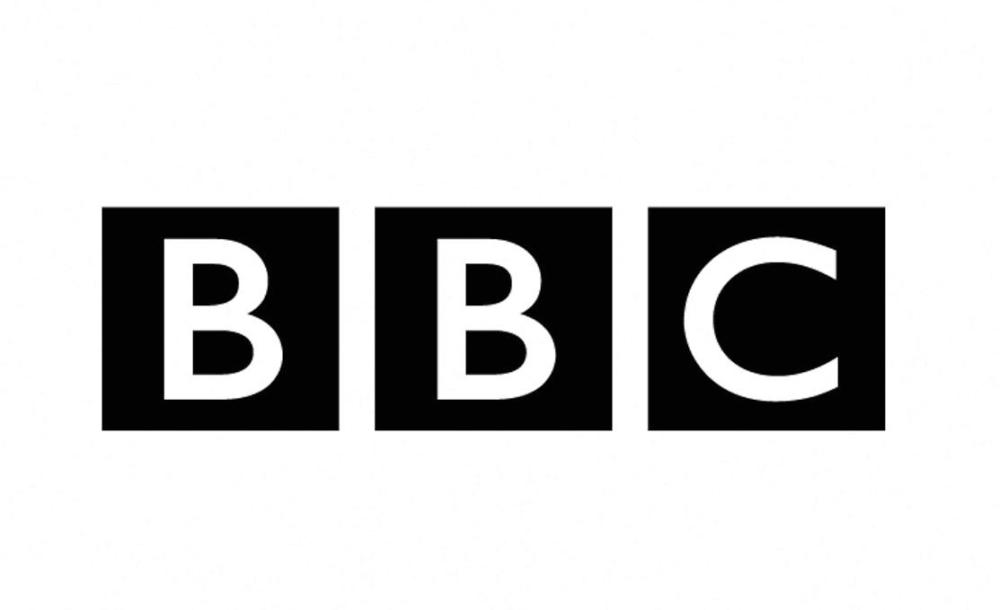 BBC border logo.jpg