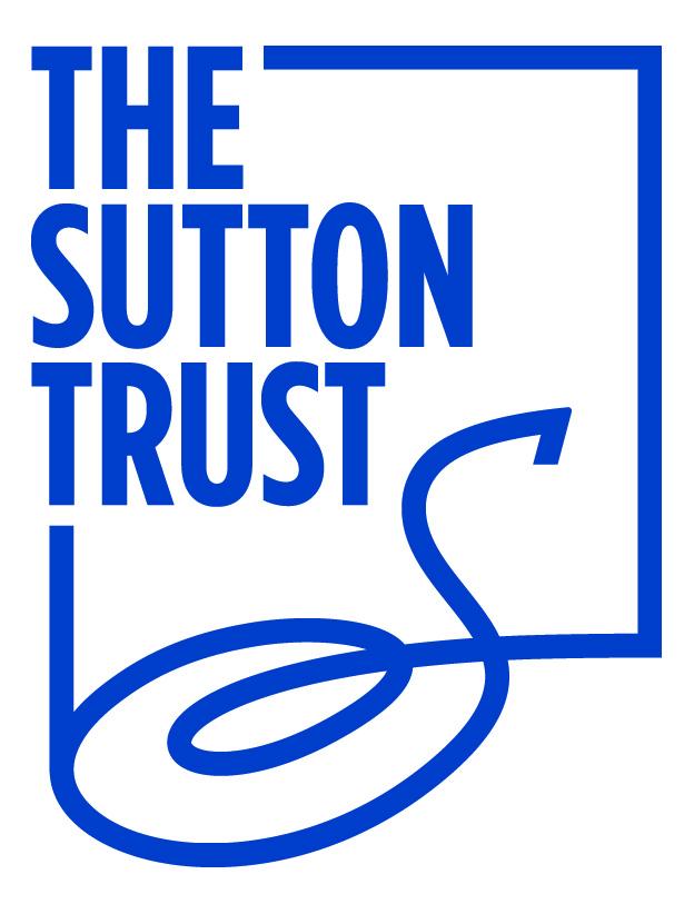 ST-logo-BLUEONWHITE.jpg