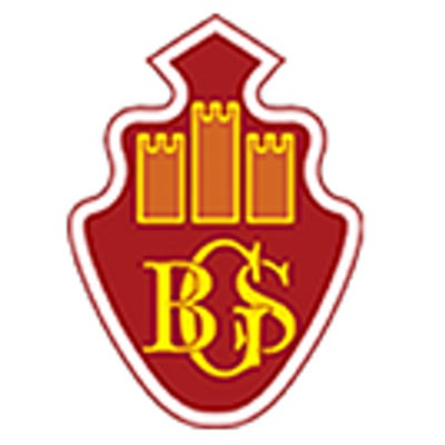 Brimsham-400px.jpg