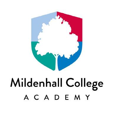 Mildenhall-400px.jpg