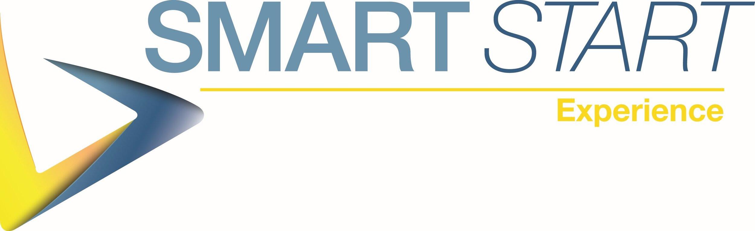 SmartStart-Final Logo-CMYK.jpg