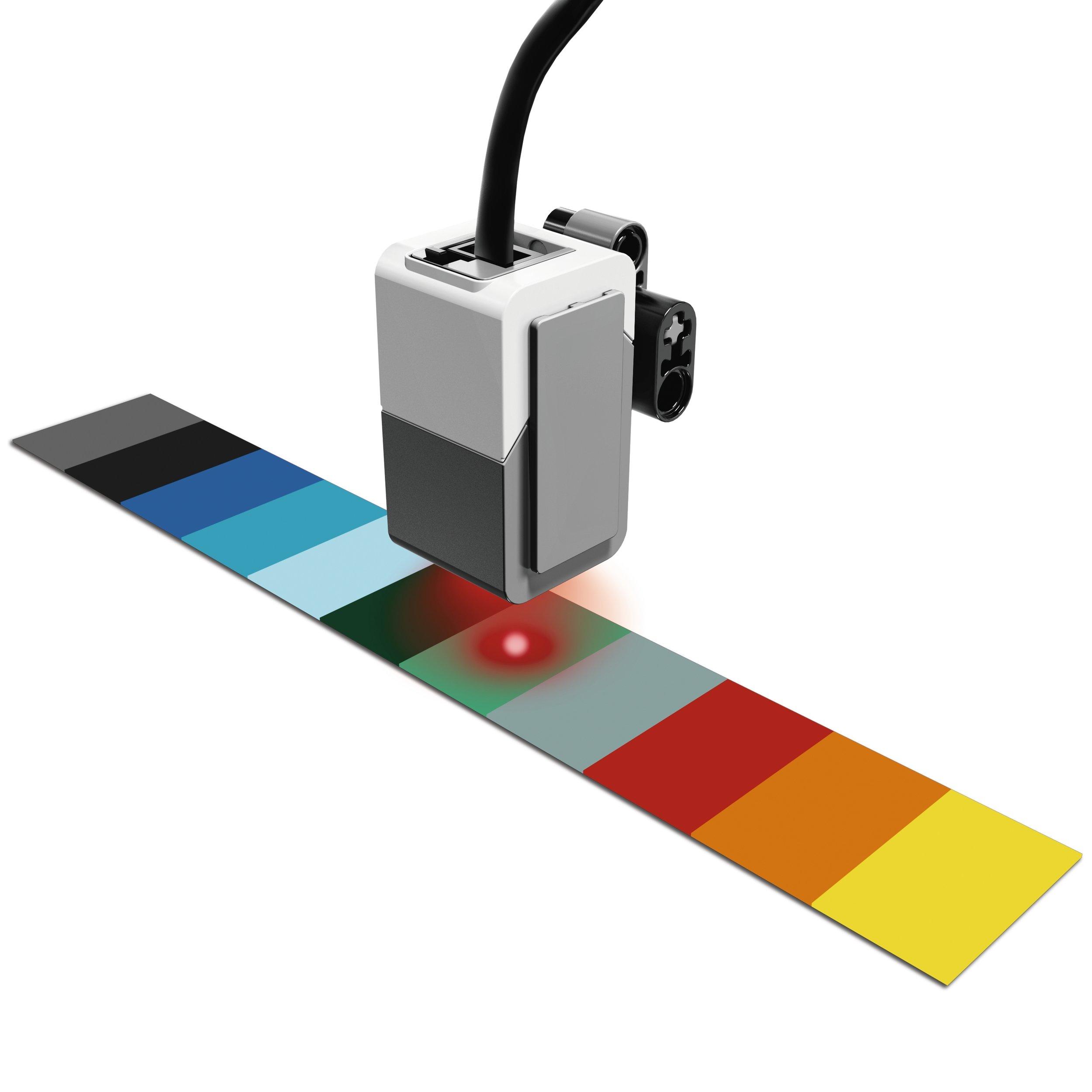 45506_prod_color sensor_color.JPG