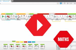 LME EV3_Instant Success with EV3 2015_Maths_advanced_Template.jpg