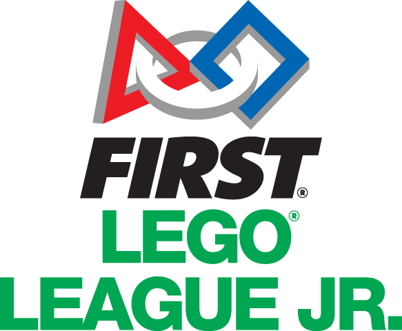 FIRSTLegoJR_IconVert_RGB.jpg
