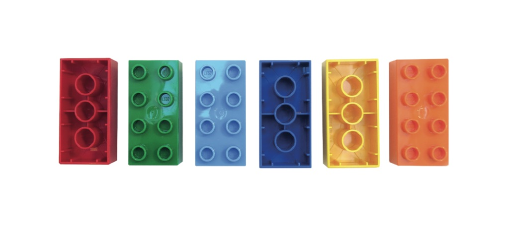 6-bricks-lego.jpg
