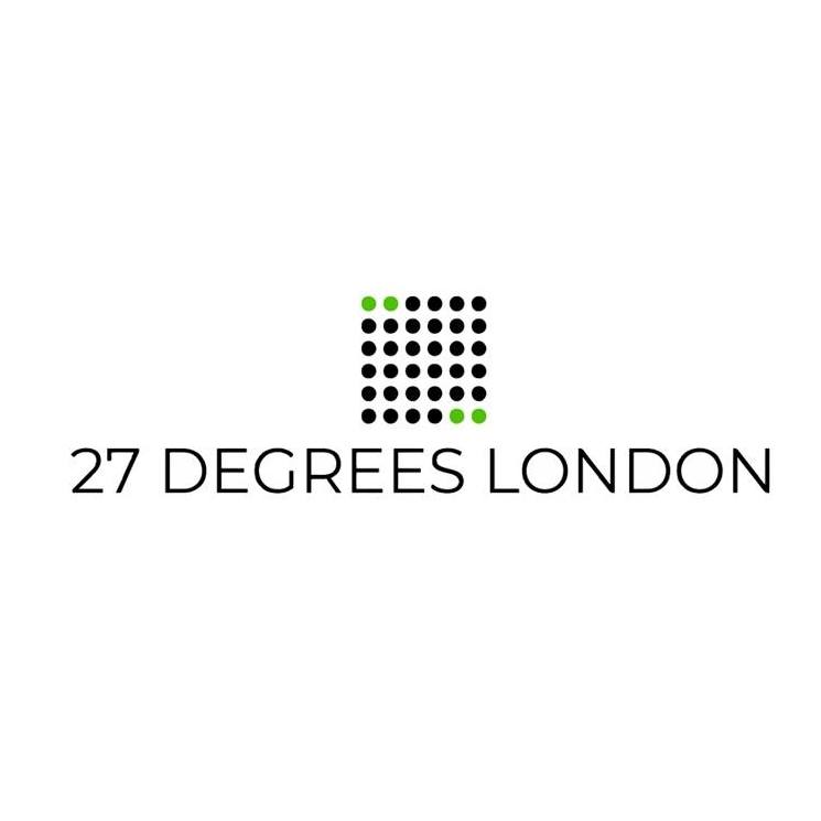 27 degrees JAKE.jpg