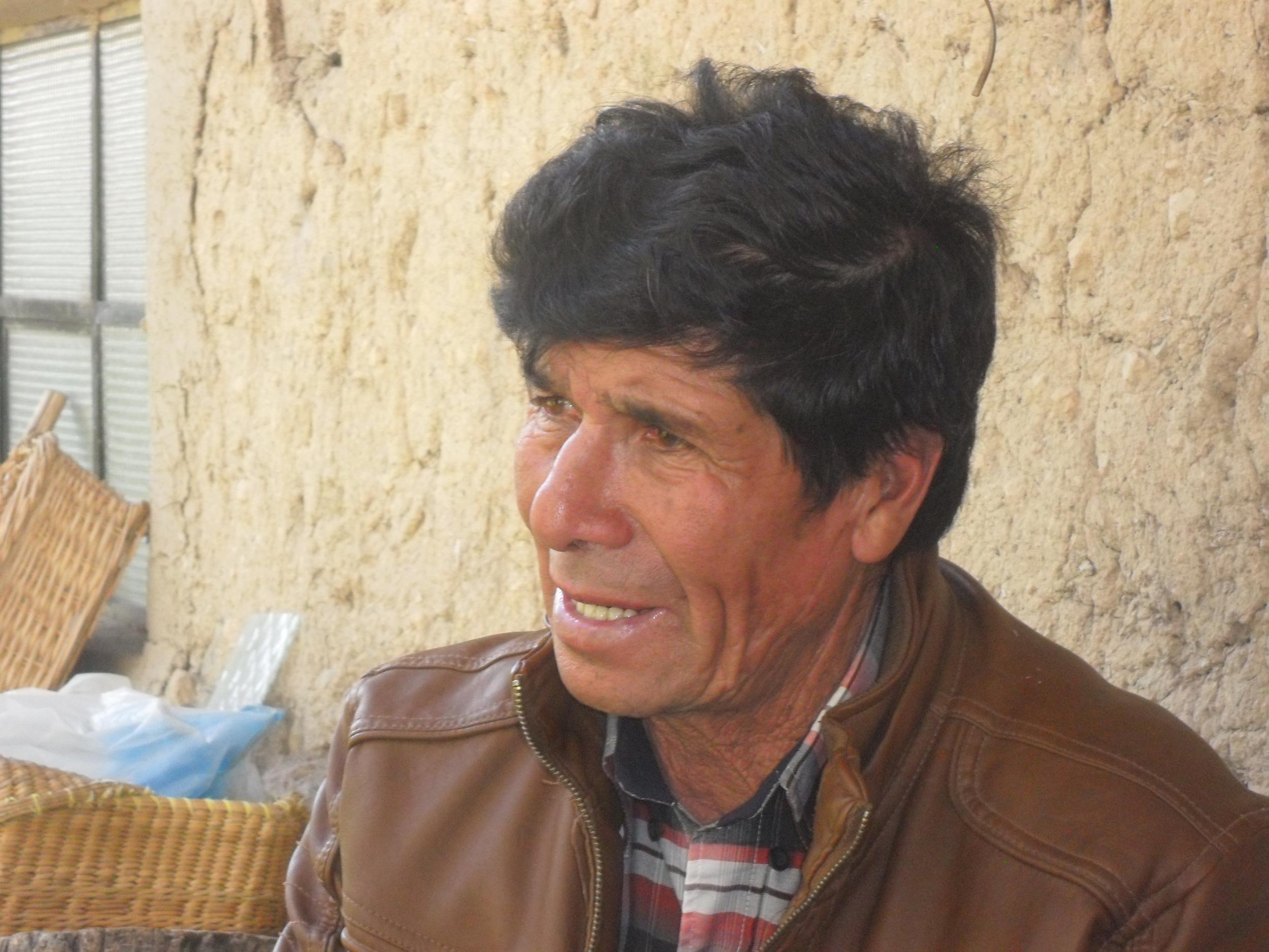 Don Antonio Co-ordinator.JPG