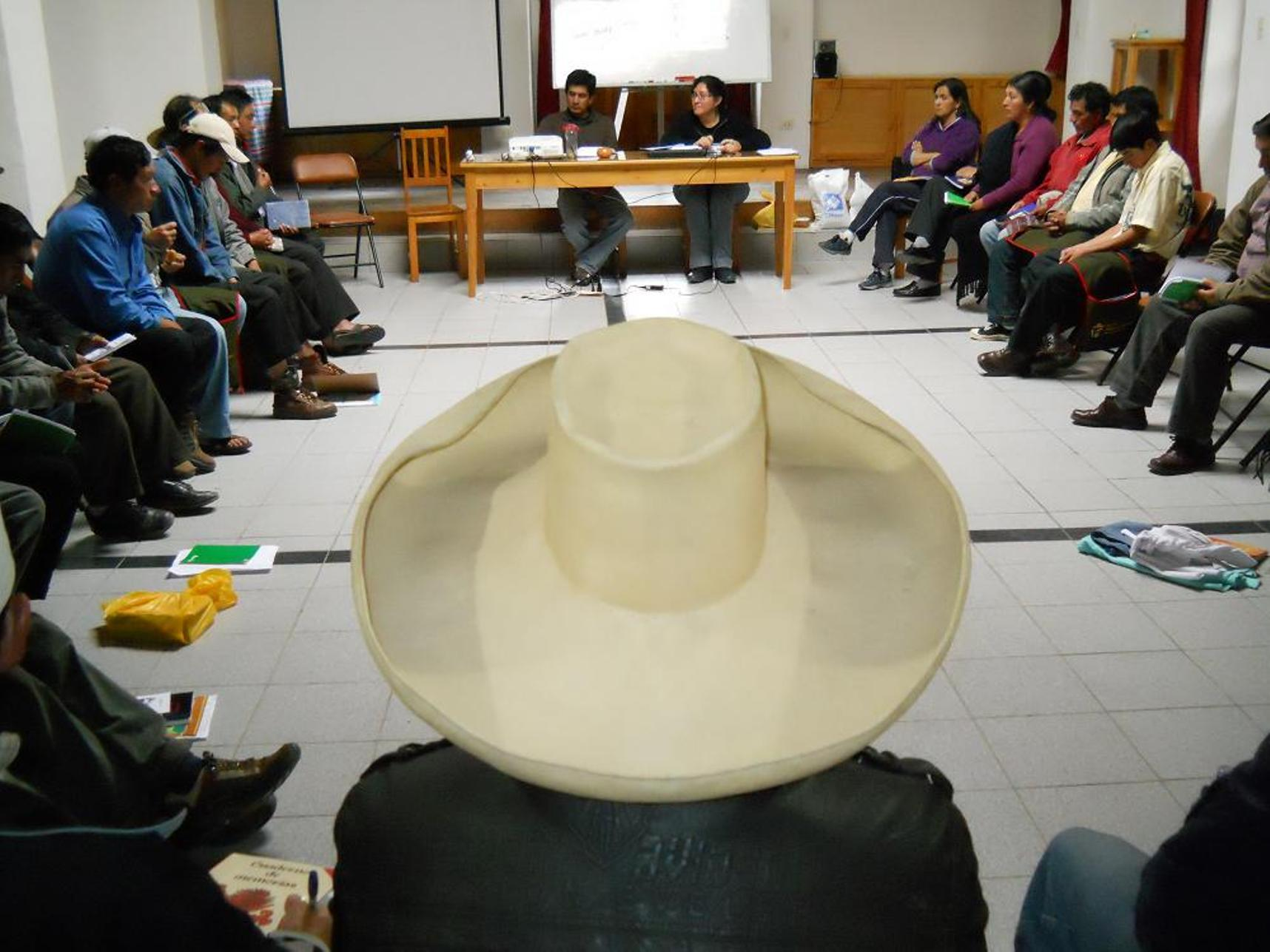 General Assembly (2).JPG