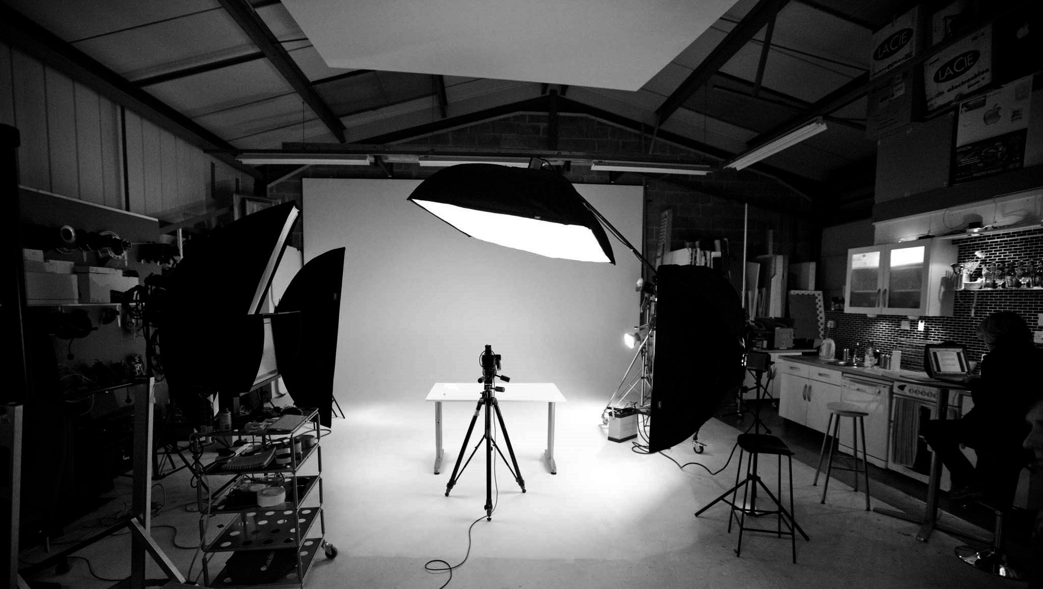 Photodrome studioIMG_1761.jpg