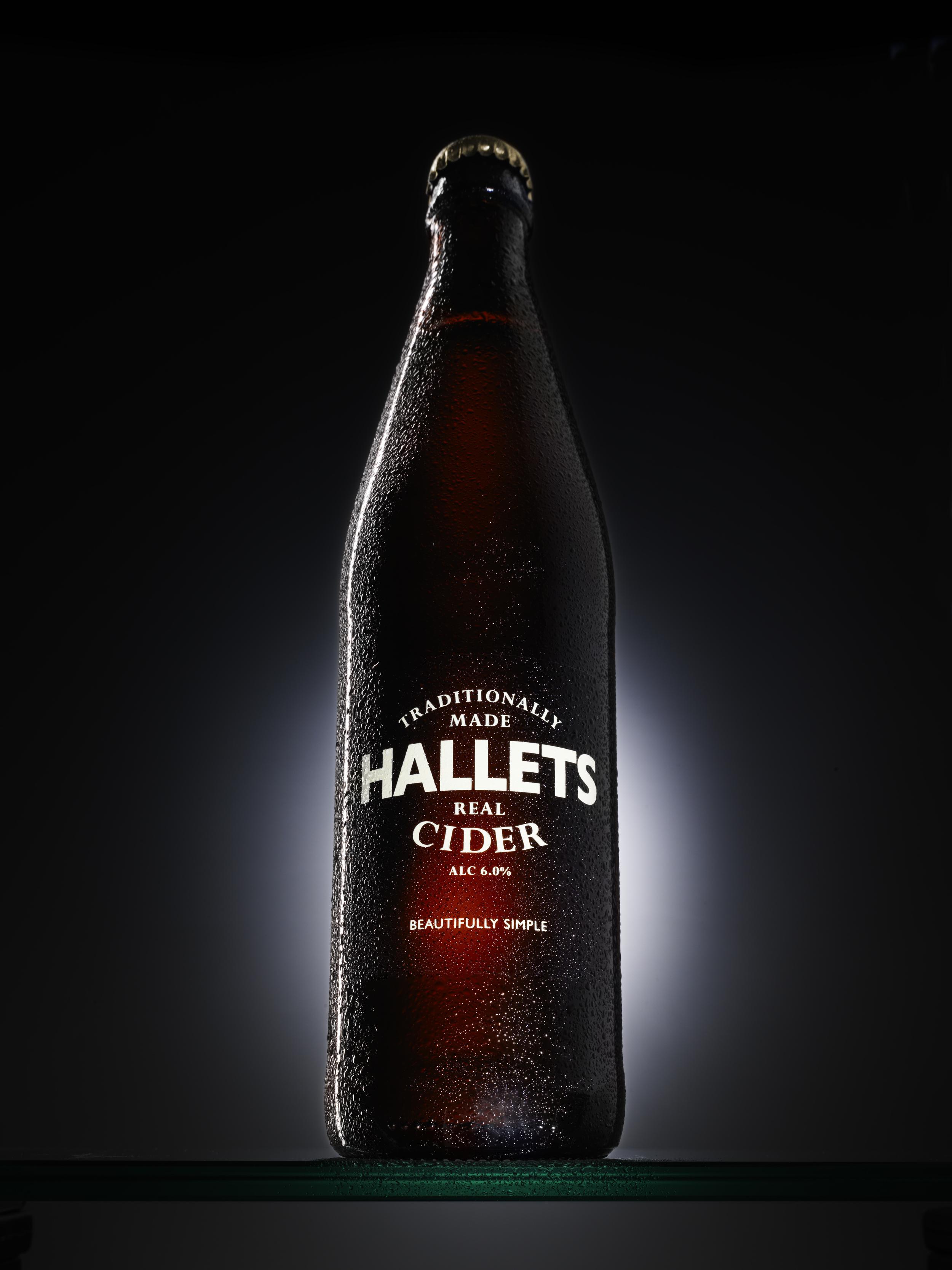 Hallets cider spritz_0123 copy copy.jpg