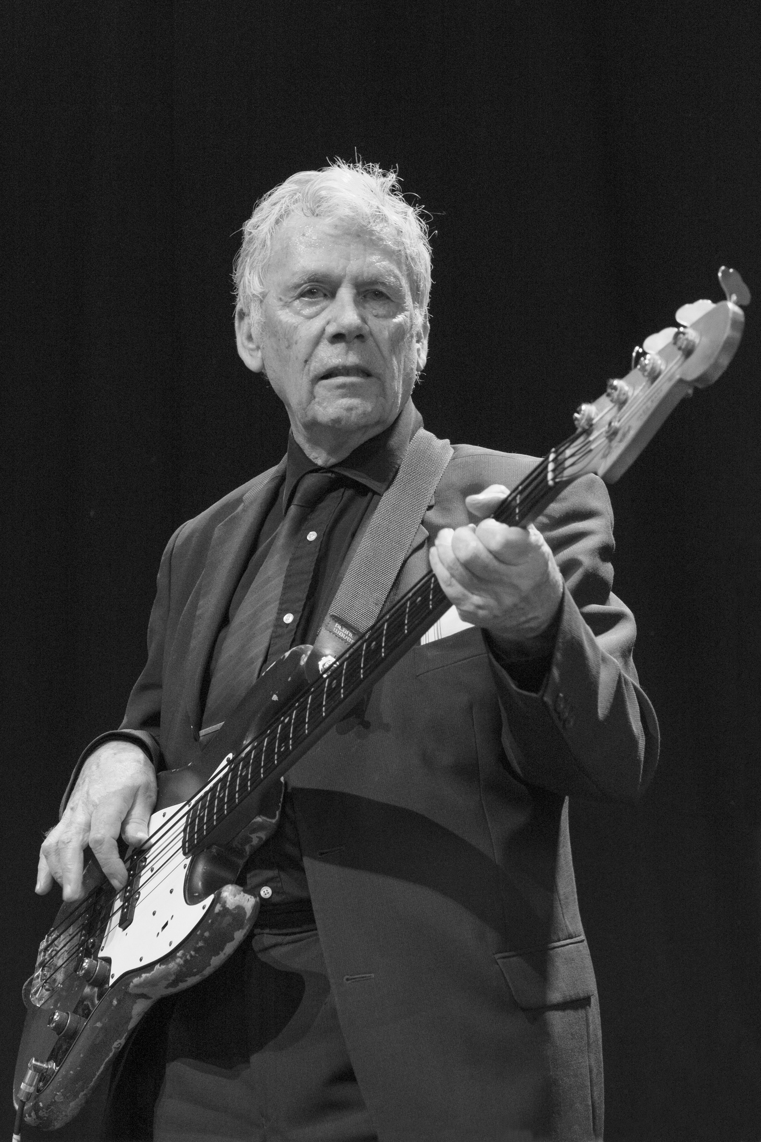 Herbie with Bass-.jpg