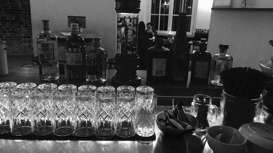gin_jazz_fb.jpg