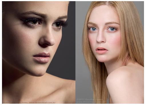 beauty blog 1