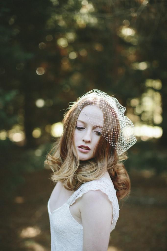 claire-bridal-2-682x1024.jpg