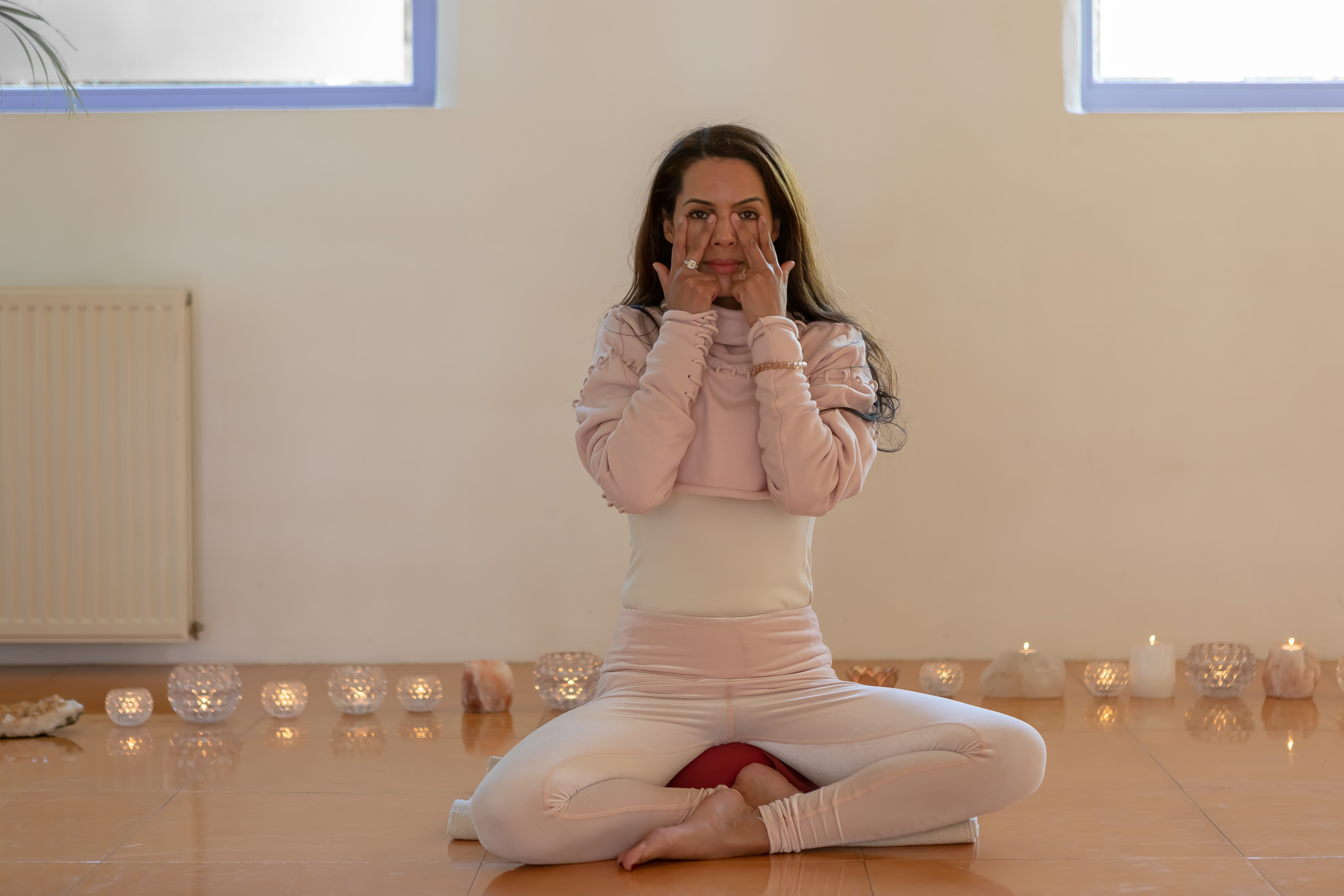 Yoga300419.jpg
