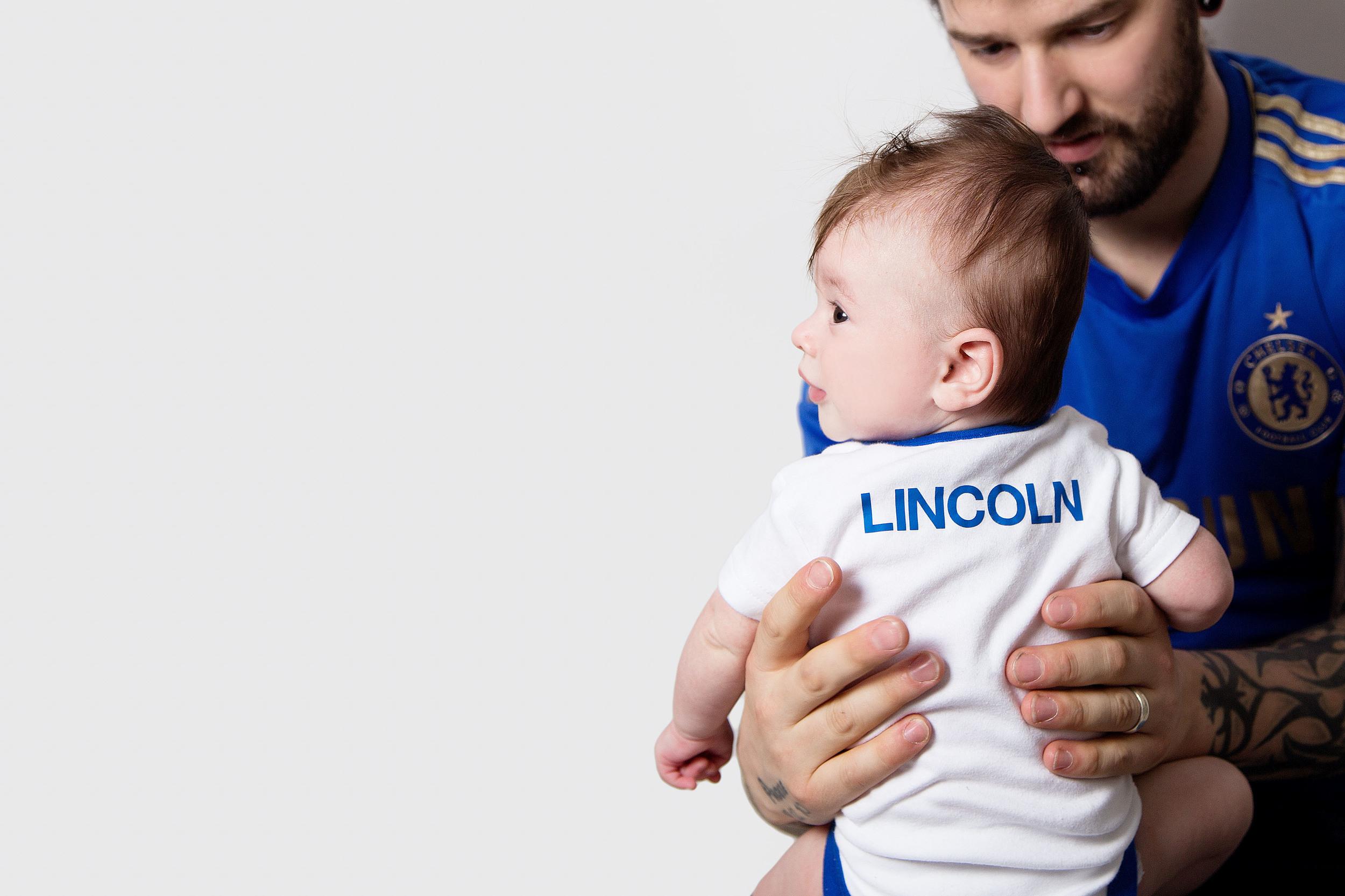 Lincoln_Baker (118 of 126).jpg