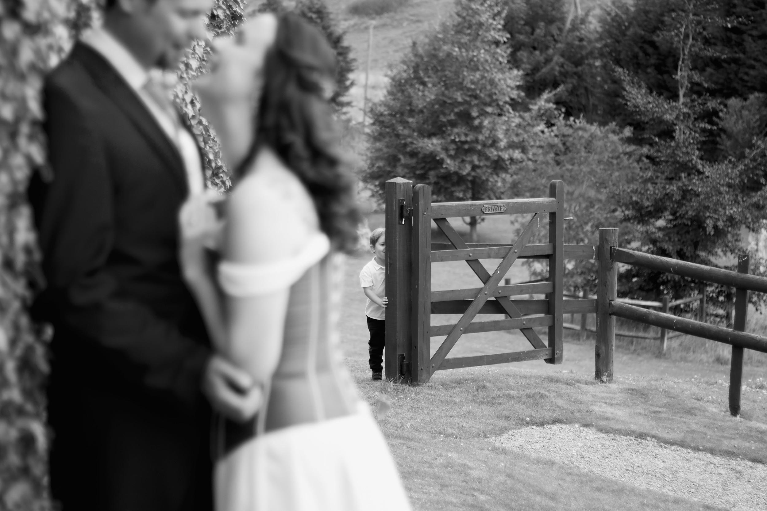 Mr_and_Mrs_Blake_Blog (56 of 74).jpg