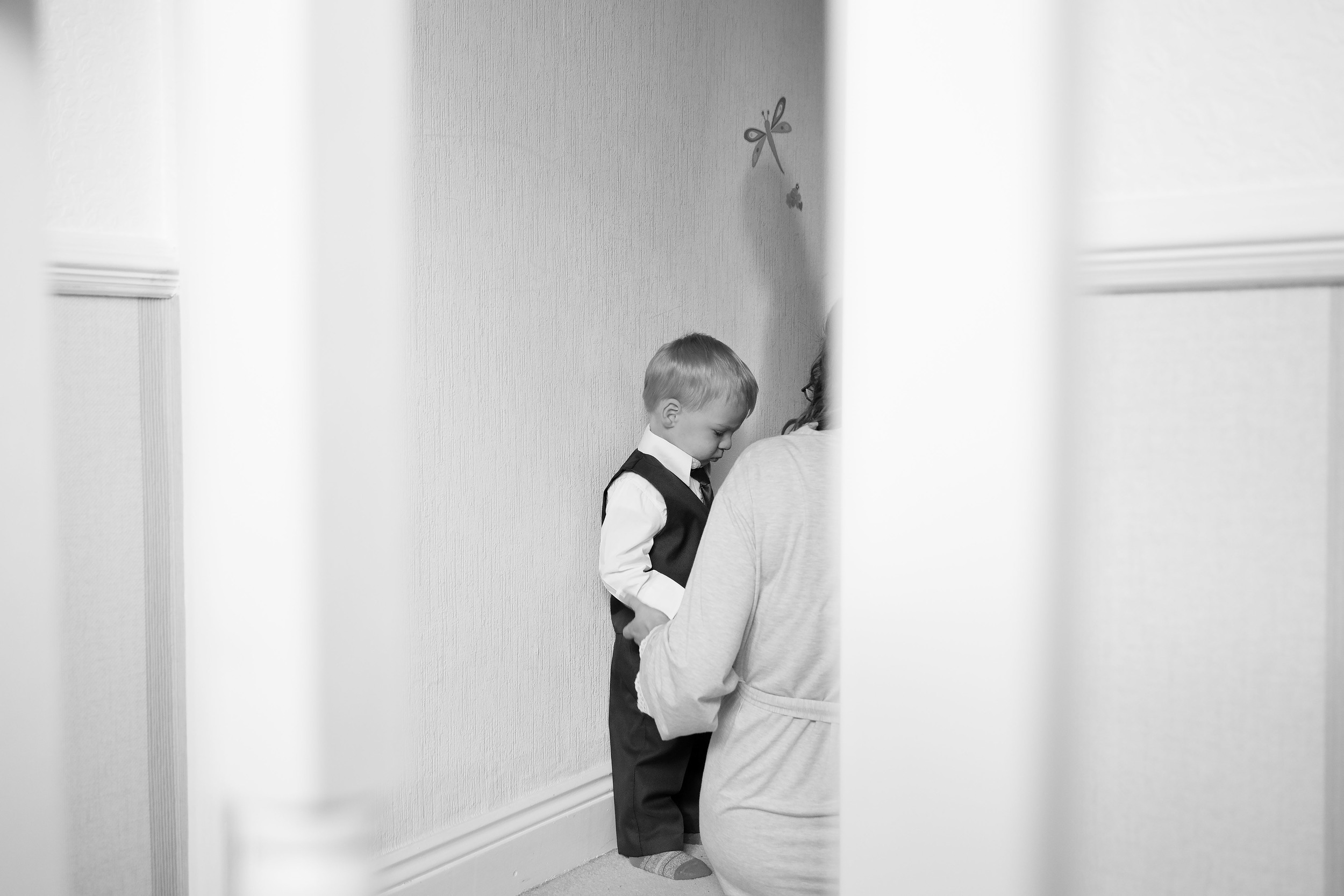 Mr_and_Mrs_Carter (45 of 400).jpg