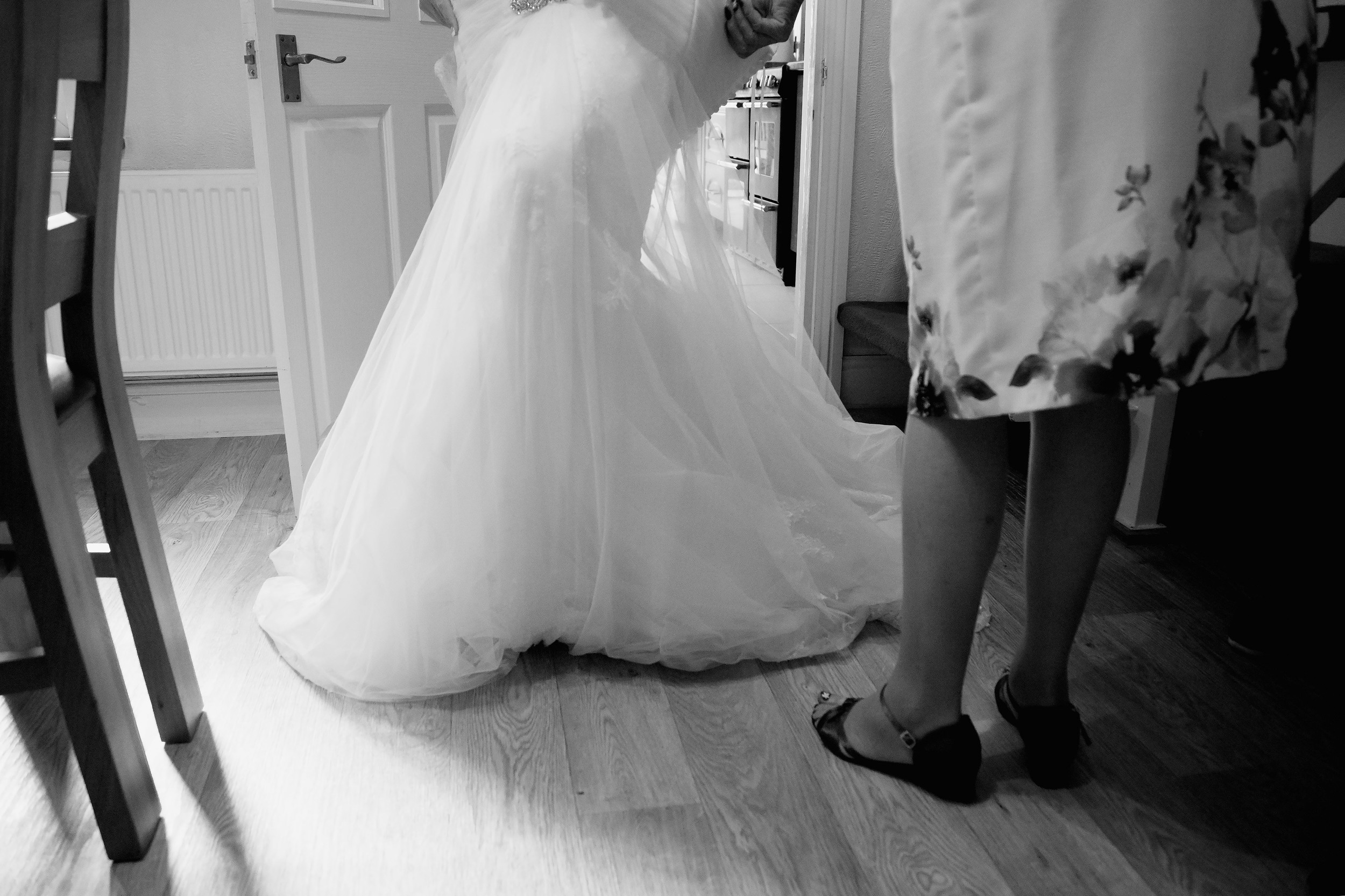 Mr_and_Mrs_Carter (54 of 400).jpg