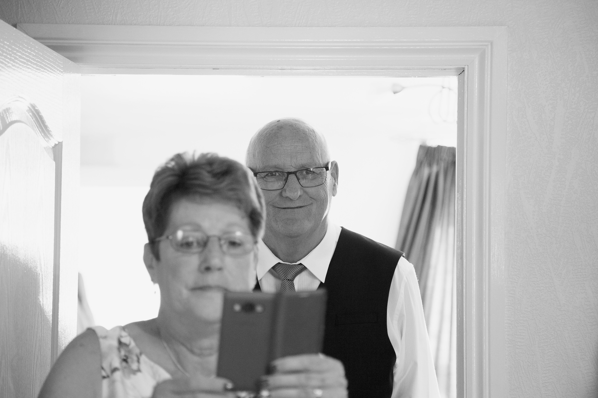 Mr_and_Mrs_Carter (71 of 400).jpg