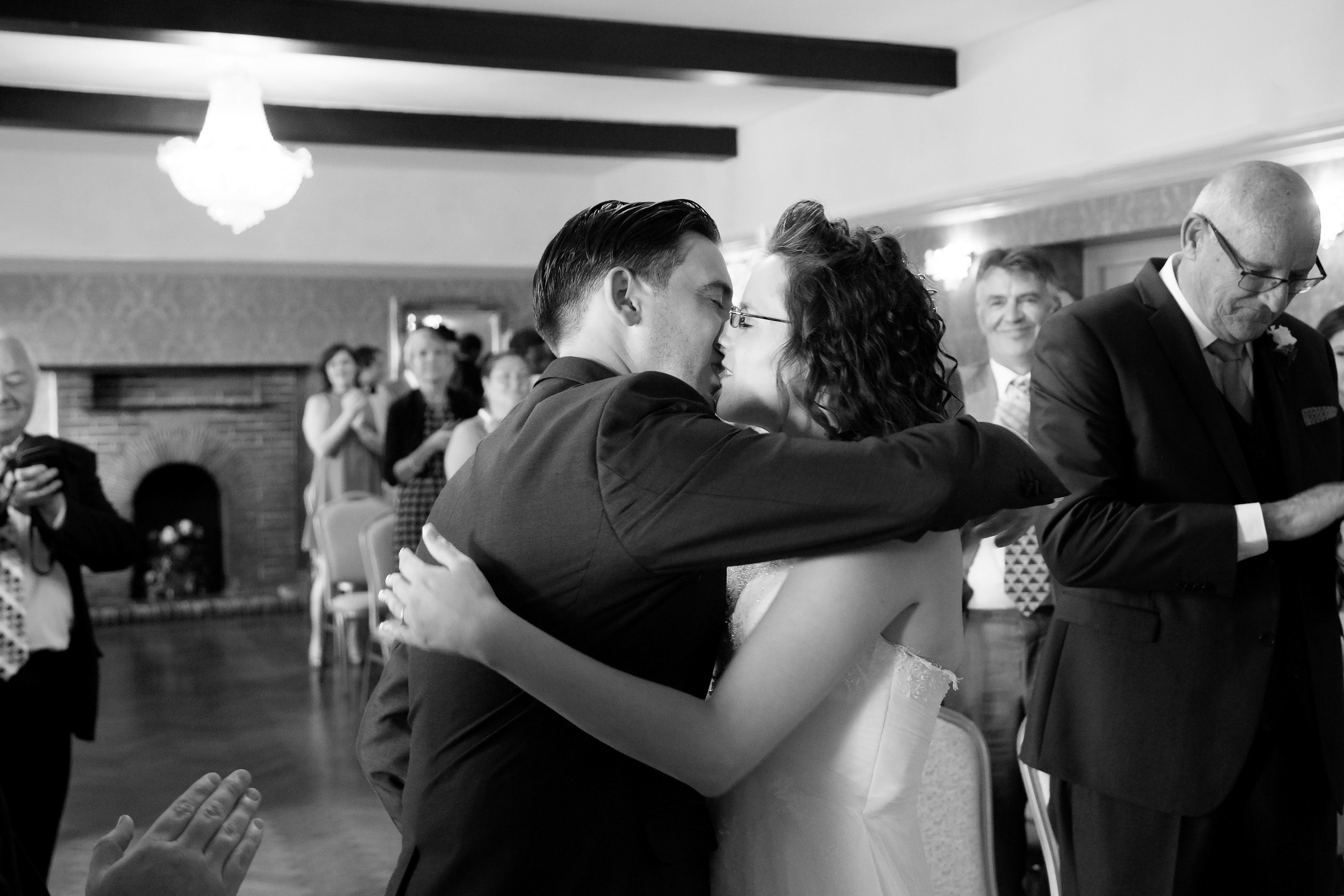 Mr_and_Mrs_Carter (179 of 400).jpg